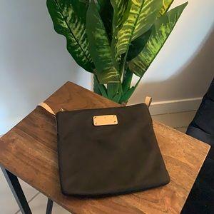 Kate Spade - Crossbody Bag